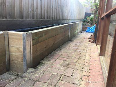 retaining-wall-builder-mulgrave-mordialloc