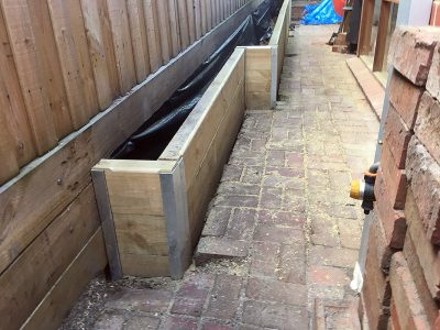 retaining-wall-builder-oakleigh